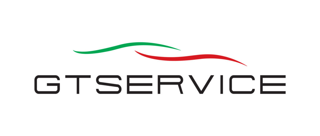 GT Service officina auto e moto a Padova